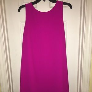 Size 16 Ralph Lauren cocktail dress